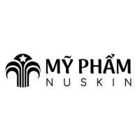 myphamnuskin
