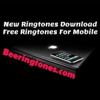 Bee Ringtones