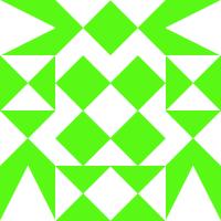 iraghv7 | swiftioscodetutorial