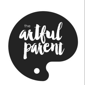 The Artful Parent Editorial Team