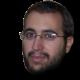 Maximiliano Curia's avatar