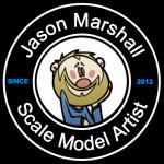 Jason C Marshall