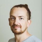 Marcin Ciunelis
