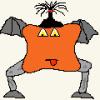 "Alioneza's avatar"" nopin=""nopin"