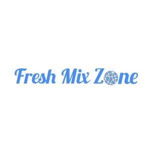 Fresh Mix Zone Editorial Team