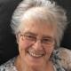 Rosemarie Pfister