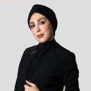 Photo of فاطمه حبشی