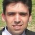 Matthias Dieter Wallnöfer's avatar