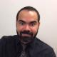 Damien Nozay's avatar