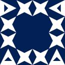 Jamizuno's gravatar image