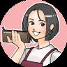 無料 おすすめ家計簿アプリ5選 実際使ってみて一番使いやすいアプリは マネーフォワードme か Line家計簿 女性マネー部