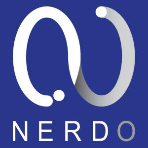 آژانس بازاریابی NERDO