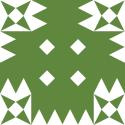 Immagine avatar per carola