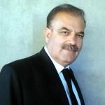 avatar for فاروق سرور