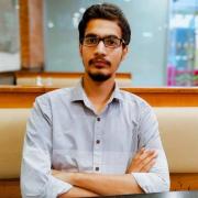 Shaheryar Sadiq