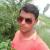 Avatar for Ashish kumar