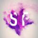 Sebastian F. F-514|2L-821
