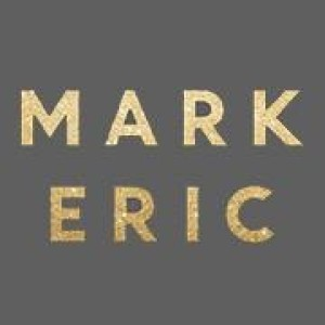 mark motichek's picture
