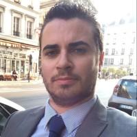 Jalouzot Jonathan avatar
