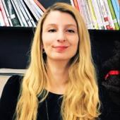 Elisa Fossi