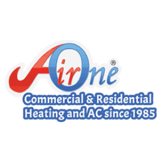 AirOne Heating and Air Conditioning
