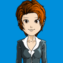 Immagine avatar per Stefania