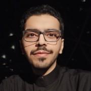 صورة Moath DP