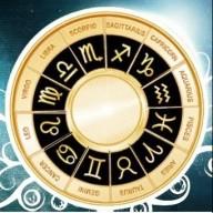 astroindia