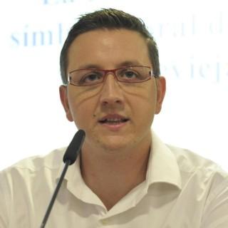 A. Aniorte