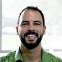 Erik L. Casarez