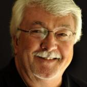Gene Duncan