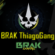 thiagogangrel