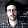 Andrew Spitz's icon