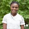 Oluchi Peace Monwes avatar