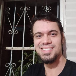 Ricardo Tomaz
