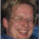 Profile picture of echodave