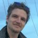 Seandon Mooy's avatar