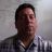 Greg Grillo avatar image