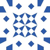 5ba7619fa6b604fbc2618655a1e5e3e9