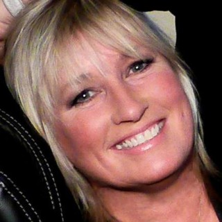 Siobhan C Cunningham (Author / Scriptwriter / Investigator)