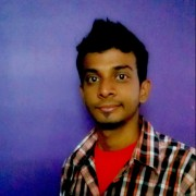 Ananth Talam