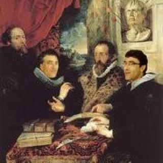 Blog Departamento de Filosofía IES Mediterráneo