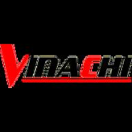 tiendc.vinachi