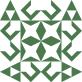 gravatar for matemanc