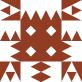 gravatar for raneamol99