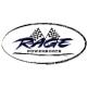 RagePowerboats