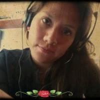 Roxana Siguas