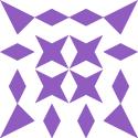 Immagine avatar per ile