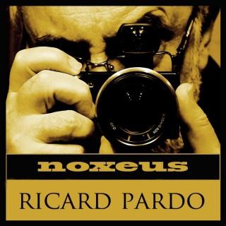 Ricard Pardo