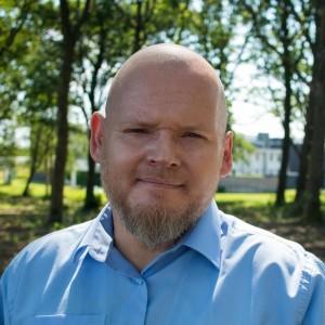 Henrik Finn Edtwodth Andersen